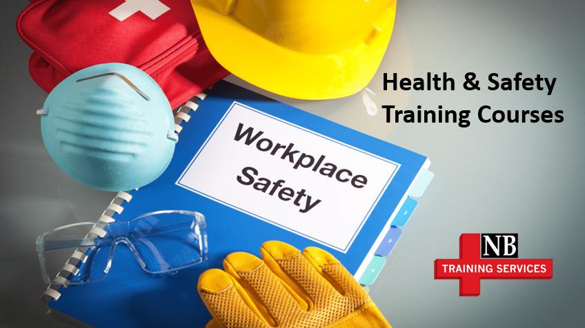 Health & Safety Courses Monaghan, Dublin