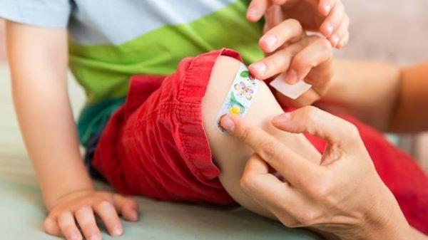First Aid Schools Teachers Dublin Cavan Monaghan