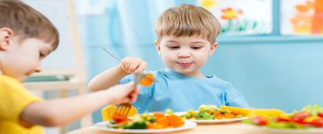 HACCP Food Hygiene Course Creche Monaghan Louth Meath Dublin