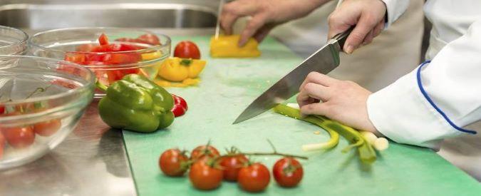 HACCP Food Hygiene Course Monaghan Louth Meath Dublin