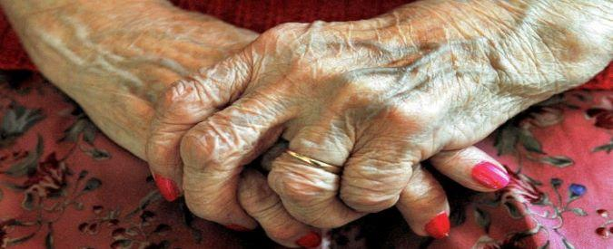 Elder Abuse Training Monaghan Meath Louth Dublin