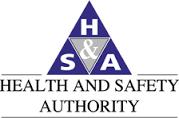PHECC First Aid Response - FAR course, final implementation deadline delayed