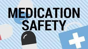 Safe Administration of Medication for Social Care and Health Care