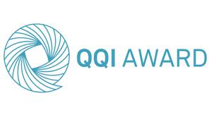 QQI Occupational First Aid New FAR Course